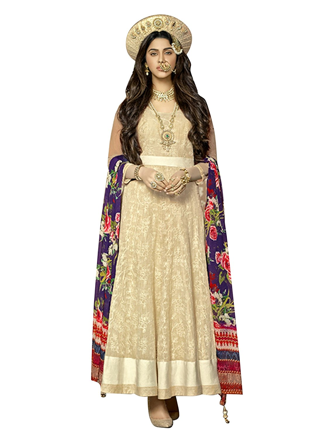 Bajirao mastani dress collection