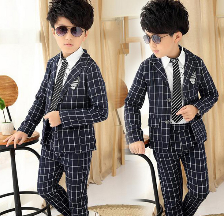 Sets and Suits Fashion Collection