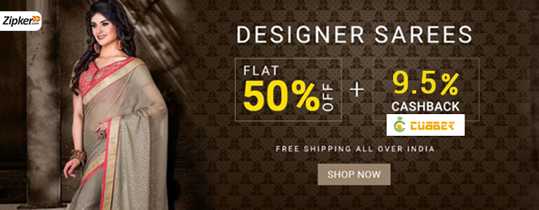Shop Online Latest Designer Sarees, Lahenga, Suits, Gown, Kurties