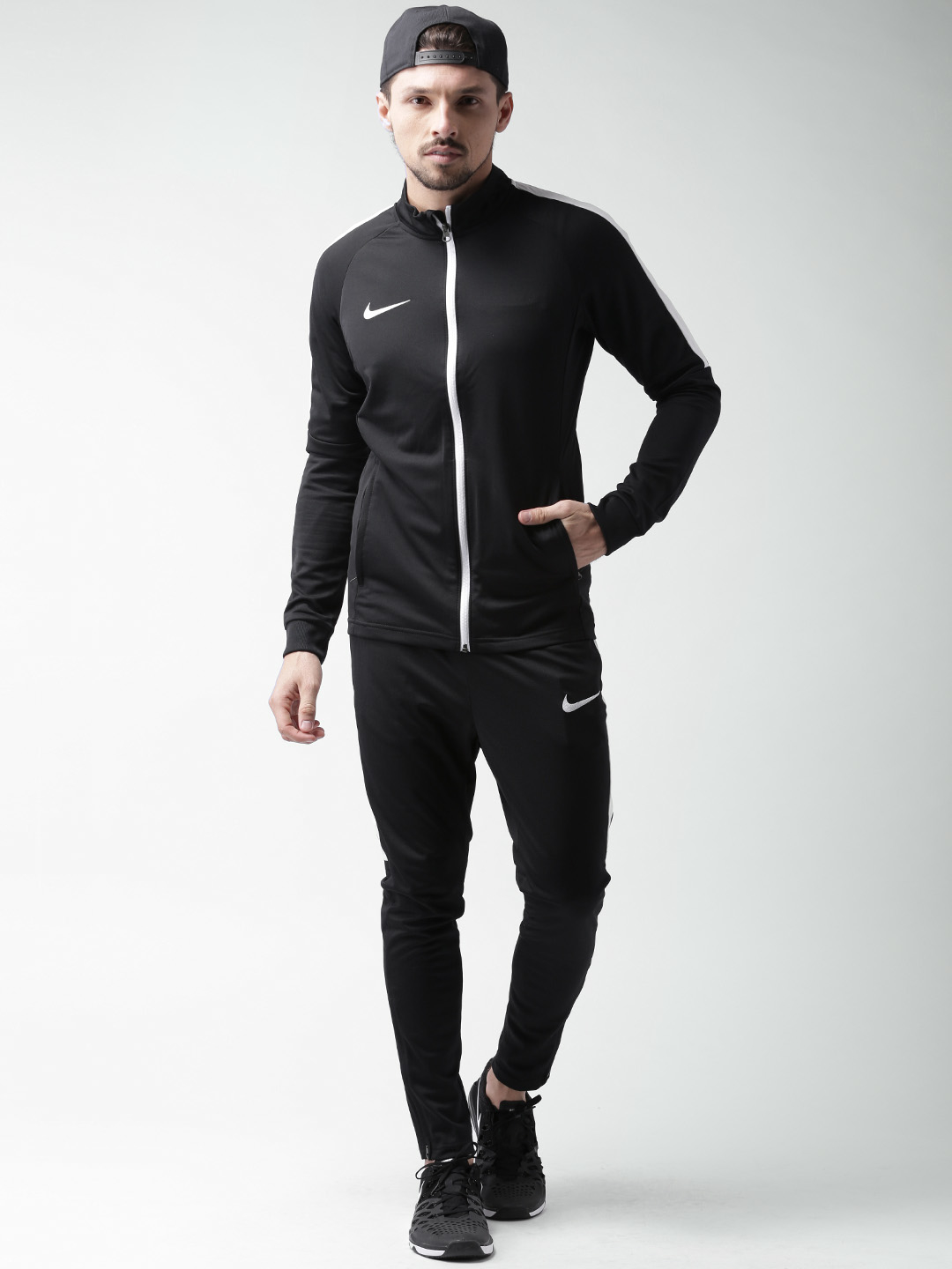 Sports Wear Collection For Men's