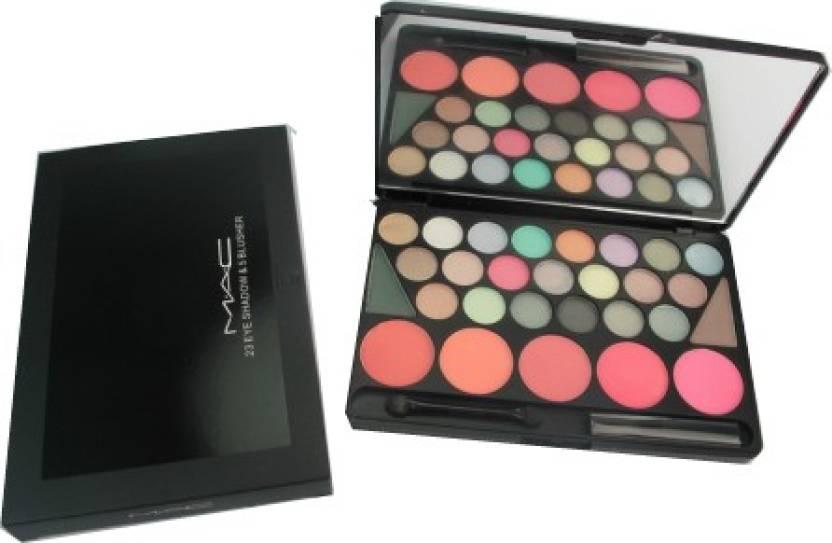 Flipkart Makeup Kits Up to 85% OFF
