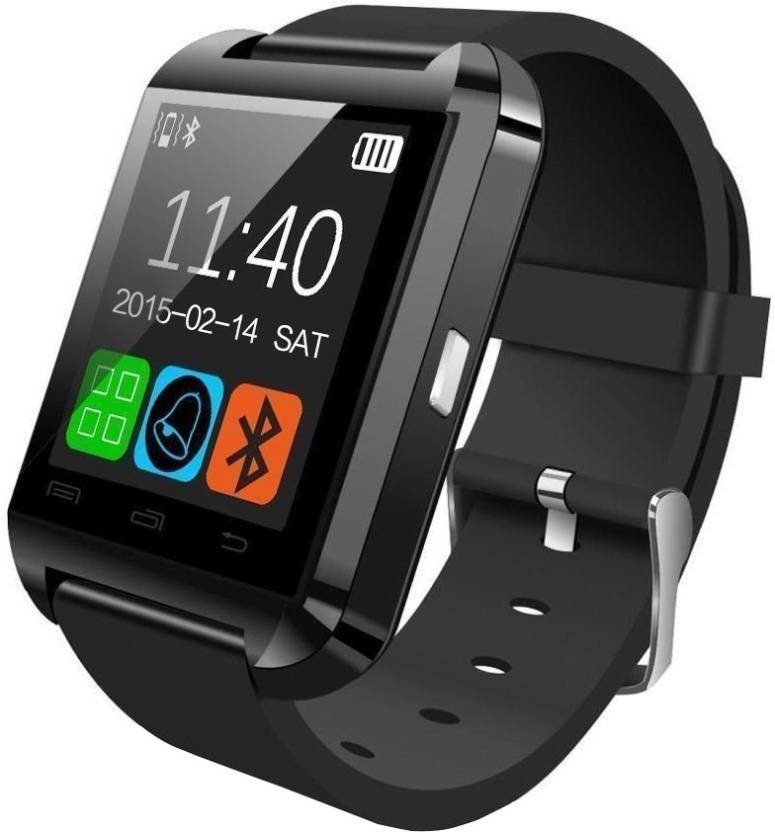 Flipkart Smart Watches and Band Up to 80% OFF