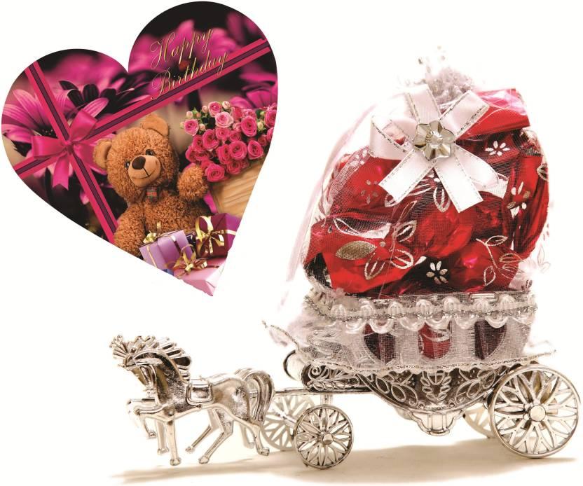 Flippkart Valentines Day Decoration Ideas