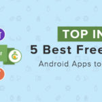 Best Free Recharge Android Apps to Earn Cashback