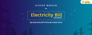 How to Pay Electricity Bill Online Using Cubber Store